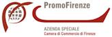 Logo di Promofirenze