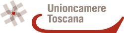 Logo di Unioncamere Toscana
