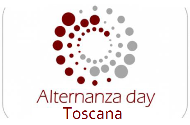 Alternanz Day - Logo